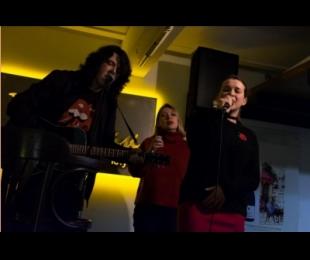 MTV HITS (концерт молодых исполнителей) 25.05 в 19:00